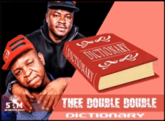 The Double Trouble - Dictionary